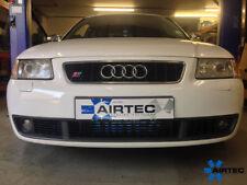 AIRTEC Audi S3 1.8 T Quattro maggiorato delle prestazioni montaggio anteriore INTERCOOLER FMIC