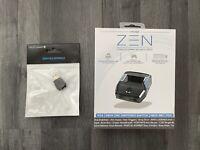 CRONUS ZEN + PS5 DONGLE - Xbox/PlayStation/PC MOD - Fast & Free P&P