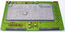HP Agilent 08753-60013 Fractional N Analog Board A13 8752 A-C 8753C 08753-69013
