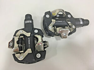 LOOK X-Track Race MTB Clipless Pedal