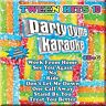 Various Artists - Party Tyme Karaoke: Tween Hits 10 / Various [New CD]