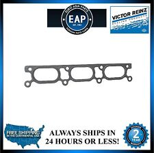 For 99-04 A6 Quattro 01-05 Allroad Quattro 00-02 S4 Intake Manifold Gasket New
