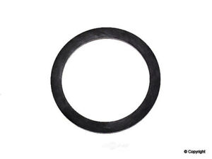 Engine Oil Filler Cap Gasket-Reinz WD Express 215 33010 071