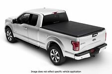Extang Trifecta 2.0 Tonneau; 09-19 Dodge Ram with 6.5ft Bed; Made in USA #92430