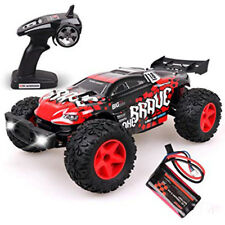 2.4GHz 1:12 4WD 35km/h RC Remote Control Cars Electric Vehicle, 80m max distance