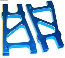 Recambios y accesorios HSP color principal azul para vehículos de radiocontrol 1:10