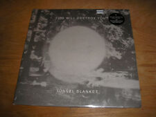 This Will Destroy You ‎– Tunnel Blanket LP New Sealed includes download