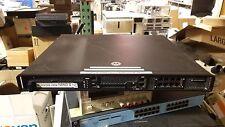 Motorola RFS6000 LAN Switch RFS-6010-1000-WR RF Wireless
