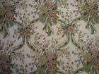 Gorgeous Kashmir chainstitch huge oriental carpet , rug (  18ft. x 12ft.)