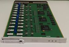 Avaya TN2224CP 24-Port Digital Circuit Line Board Pack (HV1) for Definity System