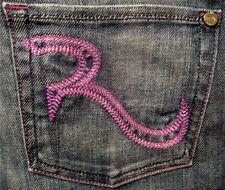 NWT Rock & Republic jeans Berlin skinny in Vacancy 31