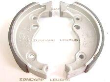 Zündapp Bremsbacken Beläge Bremsbeläge 120x25mm 517-15.609 CS 25 50 Typ 448