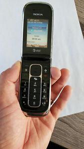 692.Nokia 6350-1b Very Rare - For Collectors - Unlocked