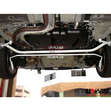 Rear Lower Bar Brace For Toyota Vios (2007) / TOYOTA PRIUS C 1.5 (2011)