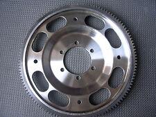 MAZDA ROTARY FC 13b turbo s4,s5 auto Flex plate  12a,13b,13bt,  rx2,rx3,rx4 rx7