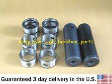 JCB BACKHOE - SLEW SWING PINS & BUSHES KIT (ASSORTED PART NO.S)