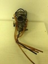 CR FLAT SIDE CARBURETOR TO FIT SUZUKI RMZ 250 07/09 MAY FIT OTHER MODELS & YRS