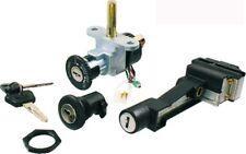 kit quadro chiave malaguti f12 phantom 50-100cc (r.o. 09002800) RMS serratura