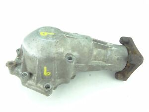 Honda Pilot Transfer Case 2003 2004