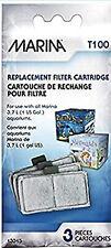 Marina 13315 Top Filter Cartridge Pet Supplies