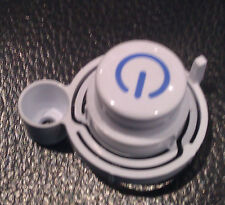 INDESIT IWD61451 WASHING MACHINE, ON/OFF PUSH BUTTON - original (IWD02)