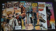 Bat Lash, 1 - 6, Complete Set