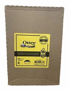 OtterBox Commuter Series Case Black For iPhone SE 2 Gen. & iPhone 7/8