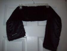 Fashion 16 x 100 cm Jacgues Vert Women  Fur Scarf  Pelt Collar Warmer Neck