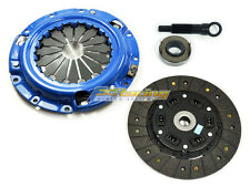 FX STAGE 2 CLUTCH KIT 1996-2005 MITSUBISHI ECLIPSE GS RS 2.4L 4G64 COUPE SPYDER