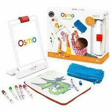 Osmo Other Educational Toys