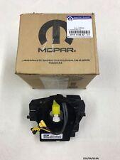 OEM MOPAR Clockspring Dodge Nitro KA 2007-2011  ESS/KA/019A