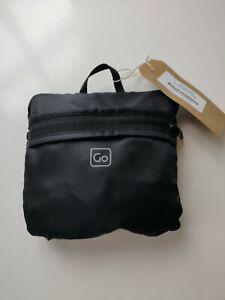 Foldaway Backpack. Brand New