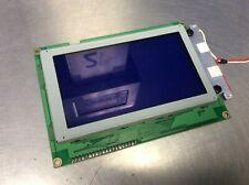 AMPIRE AG240128I2 LCD DISPLAY