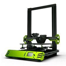 AU Stock TEVO Tarantula Pro 3d printer 235x235x250mm Titan Extruder PLA PETG TPU