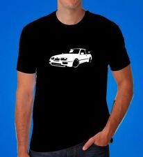 Ford Cars Branded Automotive Clothing