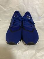 BALANCE 247 SPORT MRL247RO BLUE MEN'S US 10 Pre Own