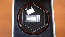 SUPELCO F.S.CAP.COL.SP2340 .32mmX30mm p/n SU2-4075 (brand new from stock)