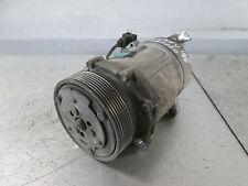 Ford Galaxy Klimakompressor Bj 1998 2,8l 150kW 7M0820803N Sanden