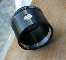 Leica LTM Fit L39 m39 39mm Fit tubo di prolunga 34.04mm lunga periiflex BADGE