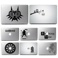 SWORD Art Online Mousepad ANIME grandi Gaming Mouse Pad tappetino tastiera scrivania A132