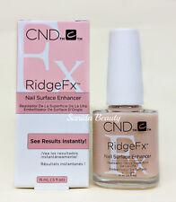 CND RidgeFx - Nail Surface Enhancer - 0.5oz/15ml # 91322