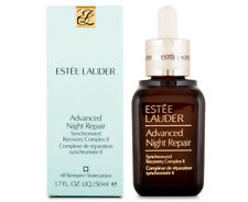 Estee Lauder Advanced Night Repair Serum Synchronized Recovery Complex II 50ml