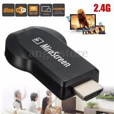 Markenlose Internet-TV & Media-Streamer mit HDMI Medienanschlüssen