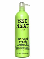 Tigi Bed Head Control Freak Conditioner 25.36 oz