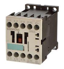Siemens 3RT1015-1BB42 Schütz 3KW Spule 24VDC
