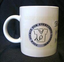 David Nejberger Mug Scrub Doctor Nurse Medic Medical Uniform Supplier Cup