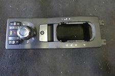 Range Rover Sport L320 Consola Central Interruptor De Control De Suspensión desend