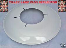 Lampada Tilley PL53 Riflettore parti Paraffina Lampada Cherosene Lampada Campeggio Lampada di ricambio