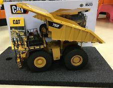 Caterpillar, CAT, 793F Mining Truck, 1/50, By DieCast Masters #85273