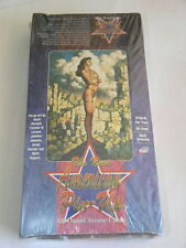 New American Pinups - Comic Images Box of Cards